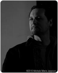 Randin Graves Composer