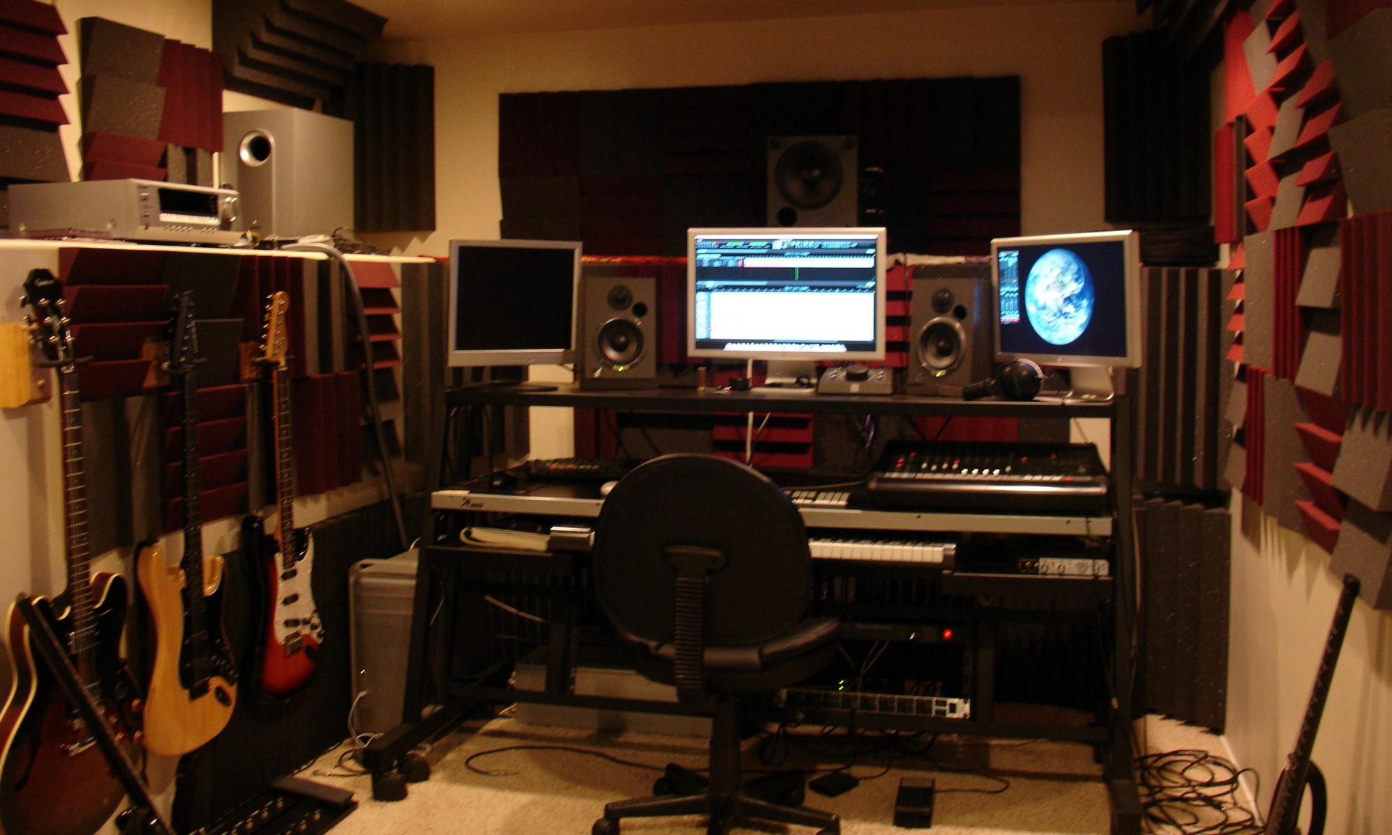 Randin Graves Studio